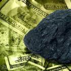Киев платит дважды: как Украина встречала корабль с углем из США