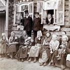 Родственники на Руси: как кого называли, и кто был главным в доме
