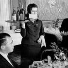 Что спасло СССР от гонконгской эпидемии гриппа 50 лет назад