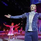 Плющенко отбросил коньки