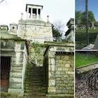 10 по-настоящему жутких могил и их истории, от которых стынет кровь