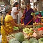 Истинная причина того, почему в Индии не едят мясо: приверженцы ЗОЖ будут разочарованы
