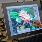 Программа для рисования на компьютере – список лучших приложений