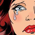 Почему от некоторых женщин постоянно сбегают мужчины