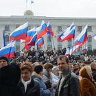 Немцев шокировали результаты проведенного ими соцопроса в Крыму