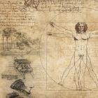 10 удивительных малоизвестных фактов о человеческом теле