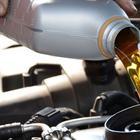 Популярные мифы и заблуждения о моторном масле, которые уменьшают срок службы автомобиля