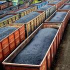 Миру внезапно понадобился российский уголь