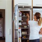 Техника, которая нужна на любой кухне