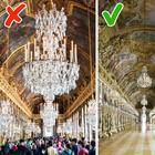 11 альтернатив популярным достопримечательностям, где туристов меньше, а цены ниже