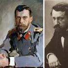 Бунтарский дух Валентина Серова: Художник, осмелившийся предложить императрице подправить портрет Николая II