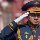 «Психологическая оборона»: Шойгу заявил о «глубокой работе» против России