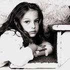 Фотографии знаменитостей из детства, которые вы не видели