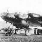 Боевые самолёты. Пе-8, не ставший «летающей крепостью»
