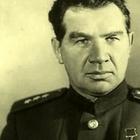 Что ответил маршал Чуйков дисcиденту Солженицыну