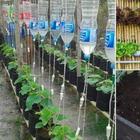 17 полезностей для дачников, которые нужно опробовать на своем участке уже нынешней весной