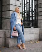 Модные осенние образы для полных женщин: 20 соблазнительных и ярких идей