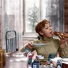 Почему советский нарезной батон был вкуснее?