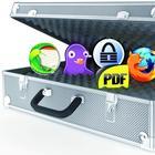Portable-программы: где найти и как использовать лучший портативный софт