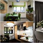 Стильные и функциональные идеи дизайна, которые вдохновят на обновление собственной кухни