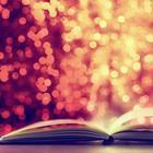 11 волшебных фраз, которые помогут расположить к себе любого человека
