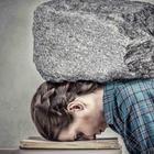 ТОП-4 признака неочевидной депрессии: они могут быть и у вас
