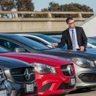Как производители автомобилей обманывают покупателей