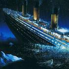 Тайны гибели «Титаника»: Скрытые причины странного поведения пассажиров и экипажа во время трагедии