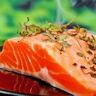 13 продуктов, снижающих аппетит. Для тех, кого вечно тянет перекусить