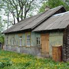 """""""Не дача, а ранчо!"""" Старый дом в Мирославке стал родовым гнездом для столичной семьи"""