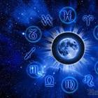 Самые запоминающиеся черты характера человека согласно знака его Зодиака