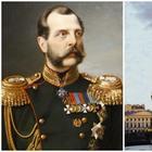 Почему на императора Александра II покушались 7 раз, и как появился храм Спас на Крови