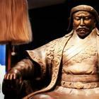 10 неожиданных фактов о Чингисхане, которые перевернут представление о великом завоевателе