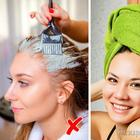 Как покрасить волосы дома не хуже, чем в салоне