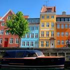 Города Балтийского побережья, в которых стоит побывать