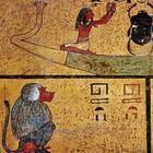 Факты о Древнем Египте, о которых Вы могли не знать!