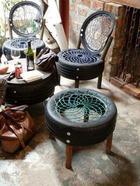 Самоделки своими руками — интересные идеи, красивые варианты создания мебели и особенности декора