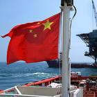В Китае обнаружили новое месторождение нефти с запасами в 1 млрд тонн