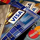 ВТБ, ужасный банк, отвратительное отношение к клиенту