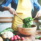 10 мифов о еде: о чем вам врут диетологи