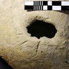 Технологии древности, которые удивляют современных людей