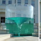 Самые необыкновенные фонтанты в мире