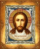 Христос воскресе из мертвых...
