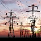 Отсутствие должных инвестиций привело к выработке нормативного срока магистральных сетей на 50% и распределительных сетей на 70%