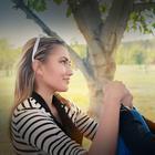 18 признаков того, что влюбленные поистине предназначены друг для друга