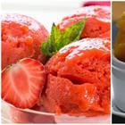 5 безвредных сладких кушаний для пляжа, которые сделают отдых около моря ещё лучше