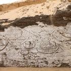 Неожиданные находки, которые были сделаны в гробницах по всему миру