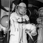 «Союз» без номера. Как в 1975 году советские космонавты выжили, упав из космоса