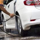 14 советов от мастеров детейлинга как идеально вымыть автомобиль