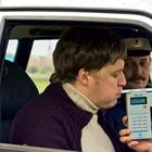 Новый закон об освидетельствовании может привести к массовому лишению водителей прав